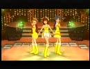 アイドルマスター 太陽のジェラシー M@STER VERSION (春香・伊織・千早) thumbnail