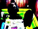 [歌ってみた] UNICORN(ユニコーン)さん - Maybe Blue(うたスキ動画)