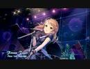 【デレマスRemix】 Frozen Tears -Piano Solo Rearrange- 【北条加蓮】