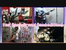 第34位:【コラボ】Yes! BanG_Dream! Band Edition!【バンドリ!】 #バンドリ thumbnail
