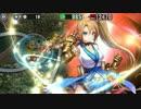 【政剣マニフェスティア】爆祝の狩超戦挙 まつり級 全撃破 【ゆっくり】