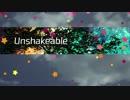 眼鏡 - Unshakable ft. 初音ミク