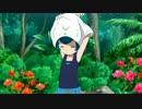【エロシーン】サトシがスイレンを...