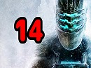 [ゆっくり実況]DEAD SPACE3[PART14] thumbnail