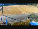 aiueo700 vs 岡崎、カルトポリス、旗建てニキ、小物 計4点 (新作)