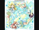 (サックスで) Behind Moon - Le☆S☆Ca