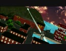 【MMD艦これ】響提督の日常【第三十四話 -荒井桃花-】