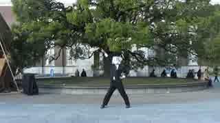 【京大学祭・神谷奈緒で】2nd SIDE【踊ってみた】