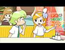 【1週間限定配信】超・少年探偵団NEO 第5話「スシ VS ピザ」