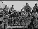 【ニコニコ動画】映画 ブラヴォー・ツー・ゼロ 7 湾岸戦争 SASを解析してみた