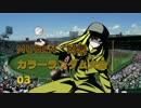 【MUGEN】 凶悪カラーランダム大会 03 【凶狂神前後】