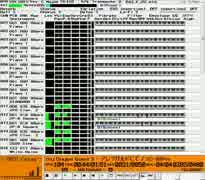 FC版ドラゴンクエスト3 - アレフガルドにて【MIDI】