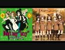 """けいおん!× BanG Dream! / Don't say """"lazy"""" × ティアドロップス"""