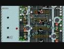 【マリオメーカー】自作の高難易度コースを紹介 Part11 【超難関】
