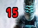 [ゆっくり実況]DEAD SPACE3[PART15] thumbnail