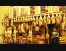 【BGM】注文の多すぎる商店街