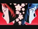【刀剣乱舞】花丸のまにまに