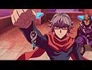 遊☆戯☆王ARC-V (アーク・ファイブ) 第140話「魂のペンデュラム」