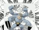 【週刊ジャンプ帝國】週刊少年ジャンプ9号を自由に語らせてくれ【2017】