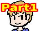第86位:【副音声】ギスクラ要塞編~取材編~part1【生声解説】 thumbnail