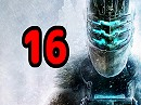 [ゆっくり実況]DEAD SPACE3[PART16] thumbnail