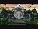 【TAS】Tekken 3(日本版:鉄拳3)4:58