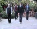 アメリカ人に「ようこそジャパリパークへ」を踊らせてみた thumbnail