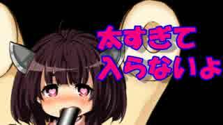 【ゆっくり&きりたん】ドラクエⅢを息抜きプレイ part02