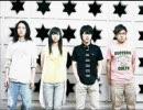 <作業用BGM>BaseBallBear<COUNTDOWN JAPAN 07/08 WEST 12/31 set rist> thumbnail