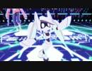 【初音ミク】影光SPECTRUM【オリジナル曲】