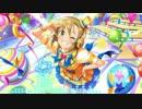 【アイマスRemix】Sparkling Girl - Yoi E.P.Remix