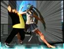 【第18回MMD杯本選】My Colorful Confuse 【鎖骨砕き】 thumbnail