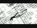 【ダンガンロンパMMD】赤松最原春川王馬でLamb.【ニューダンガンロンパV3】