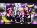 【ver.MV】 Tulip 【コスプレで踊ってみた】