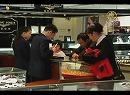 中国 昨年のサービス業界ストライキ数が製造業を上回る