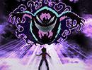 妖怪ウォッチ 第156話 「黒い妖怪ウォッチ ~導かれしクズたち~  一人目『ケータ』」「妖怪スピーチ姫」「コマさんコマじろうの日本全国もんげー旅 IN香川」