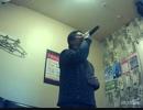 【黒光るG】うわさのキッス/TOKIO【歌ってみた】