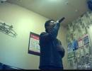 【黒光るG】宇宙戦艦ヤマト/ささきいさお(佐々木功)【歌ってみた】