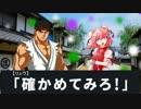 【心・幻想郷異変】STAGE2「闘いの先へ」