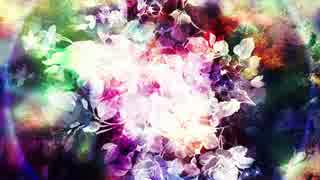 【初音ミク】Ephemeral (Bernis Remix) /