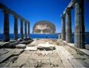民主制アテネによる「スパルタ」について