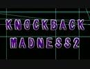 【1.10.2】Knockback Madness ∞の配布PV【ミニゲームMAP】