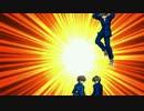 【MUGEN】 永久vs part17【ターゲット式ワンチャン】