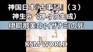 人気の「イザナミ」動画 416本(4...