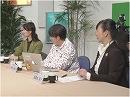 2/3【女性討論】どうなってるの?日本[桜H29/2/11]