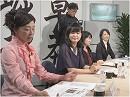 3/3【女性討論】どうなってるの?日本[桜H29/2/11]