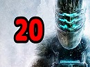 [ゆっくり実況]DEAD SPACE3[PART20] thumbnail
