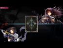 【Shadowverse 2pick】これは勝ち確ですわー、、うそだろ?【プレイ動画】