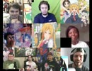 「小林さんちのメイドラゴン」5話を見た海外の反応
