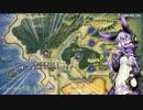 【Times of Lore】アラサーゆかりが幼女ゆかりの仇を取る Part.1-2